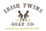 Irish Twins Soap Co.
