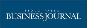 sioux-falls-business-journal-logo-sized.jpg